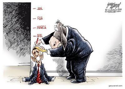varvel_shrinking_obama