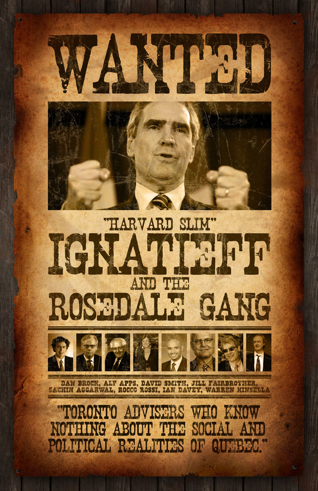 wanted-poster-small