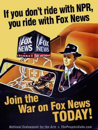 War_on_Fox_News_RidePoster-thumb