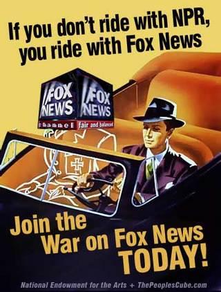 War_on_Fox_News_RidePoster-thumb