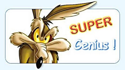 IMAGE(http://steynian.files.wordpress.com/2009/10/wile_e_coyote_super_genius.jpg)