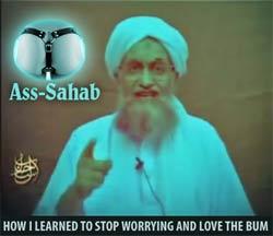 Zawahiri_Lovethebum_250
