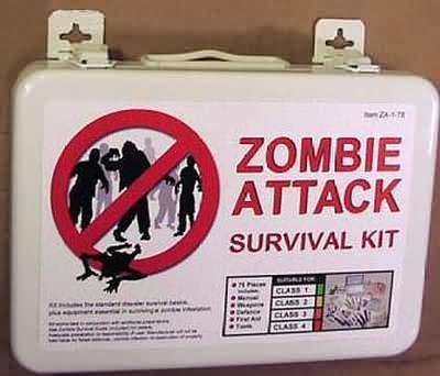 zombies-3