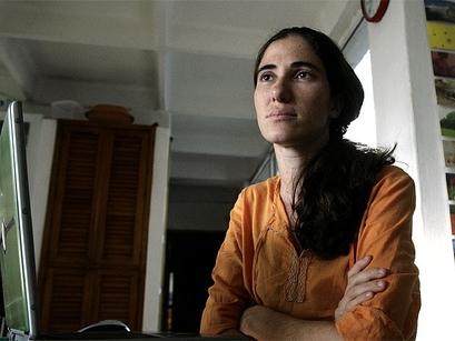 blogeracubana