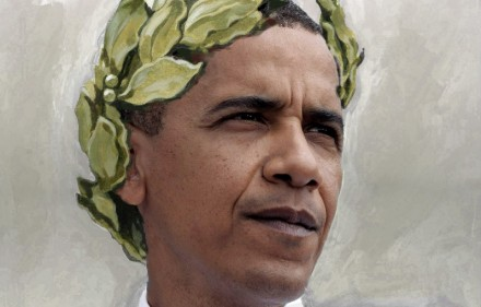 http://steynian.files.wordpress.com/2009/11/caesar-obama2.jpg