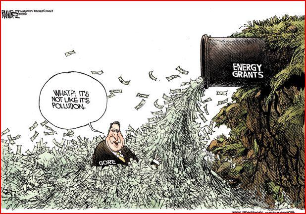 cash-rush