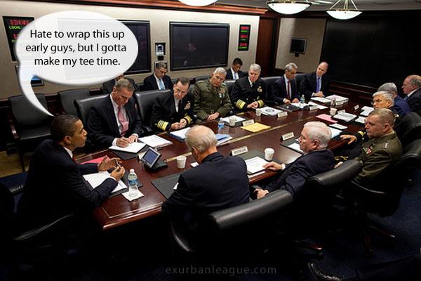 ObamaAfg