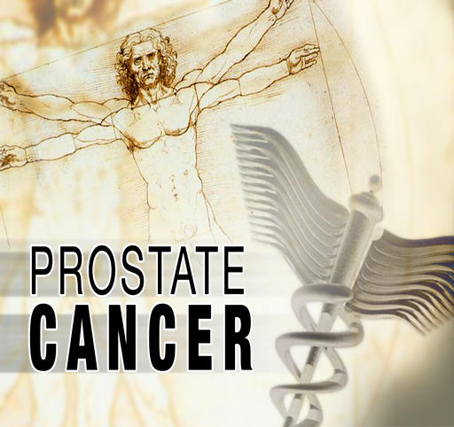 prostate_cancer2