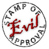 stamp_of_approval