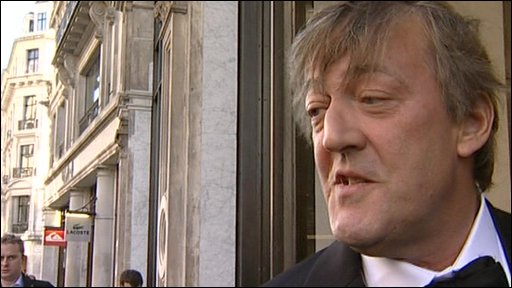 stephen_fry_expenses