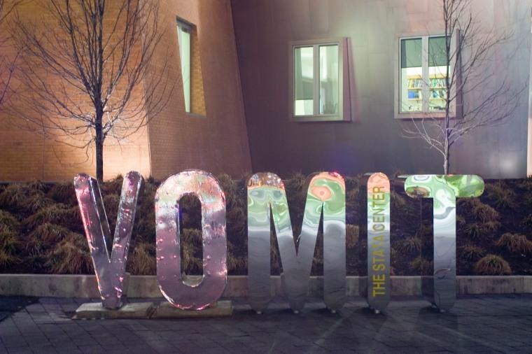 vomit-2