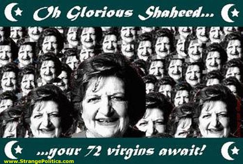 http://steynian.files.wordpress.com/2010/10/helen-thomas-_-islamist-apologist.jpg?w=500&h=337
