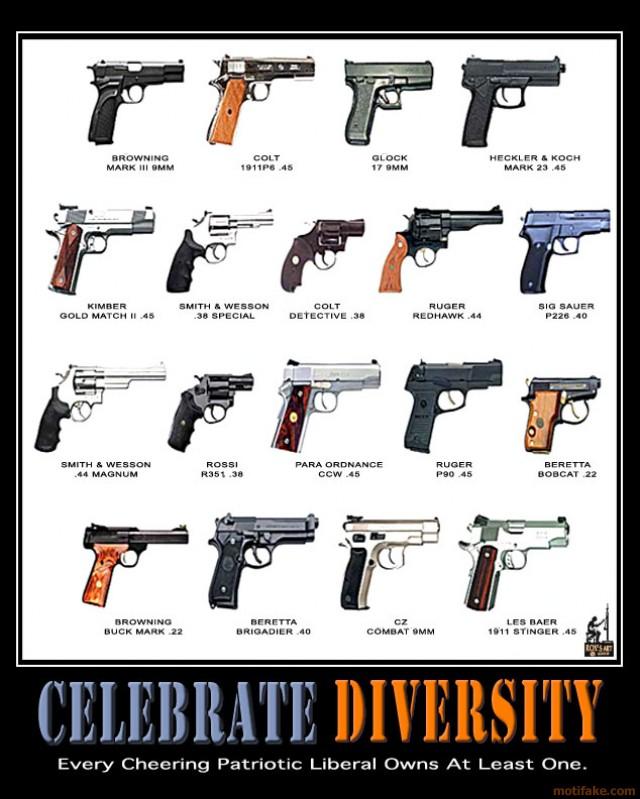 [Image: celebrate-diversity-diversity-guns-liber...735578.jpg]