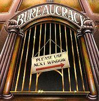 1350226969_bureaucracy_box_art