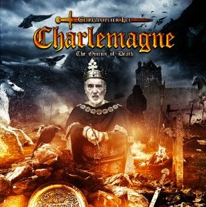 Amazon.com_-Charlemagne_-Omens-of-Death_-Christopher-Lee_-Music