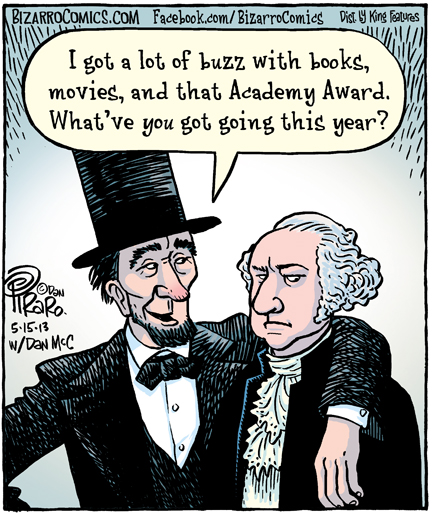 bizarro-lincoln-vs-washington