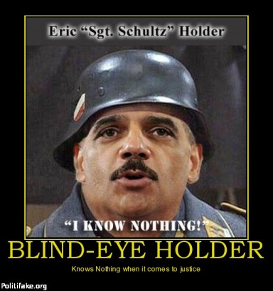 blind-eye-holder-just-us-politics-1340762392