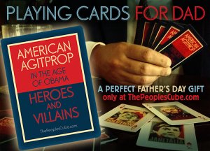 Cards_Ad_Fathers_Day_AmAgitprop