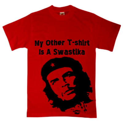che_Guevara_t