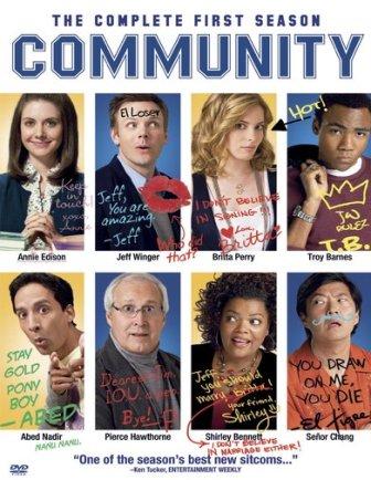Community-S1