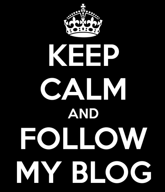 keepcalm-and-follow-my-blog-keep-calm_zps986267d6 (1)