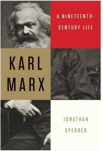 marxbook