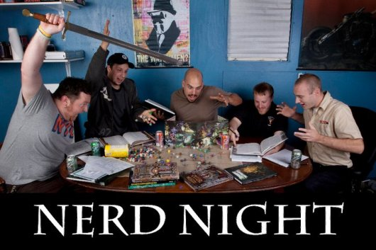 Nerdnightsmall
