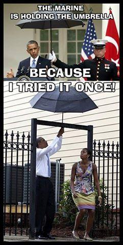 obama_umbrella