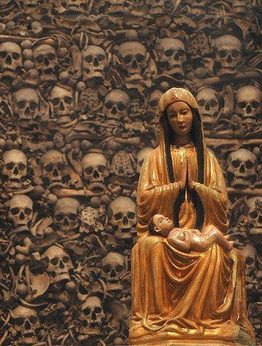 otranto-skulls