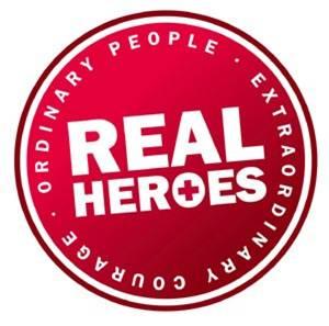 Real_Heroes_logo-721686