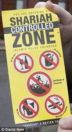 sharia_law_rules_ok