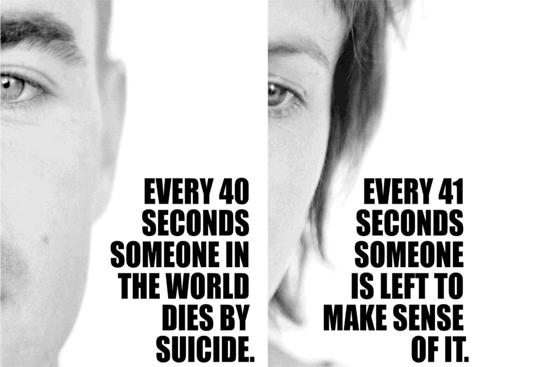 t_SuicidePrevention