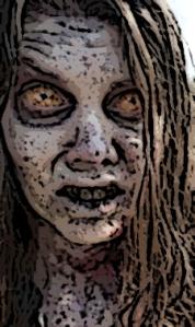 zombie-woman