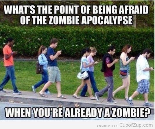 zombies-on-smartphones-536x447