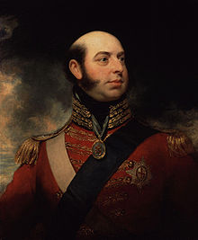 220px-Edward,_Duke_of_Kent_and_Strathearn_by_Sir_William_Beechey