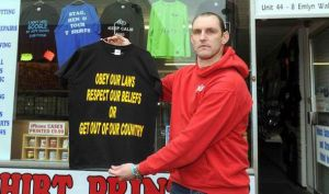 2_BANNED_T_SHIRT_WALES_03-405188