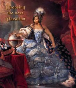 5510774562_michelle_obama_queen1_xlarge