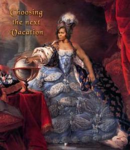 5510774562_michelle_obama_queen1_xlarge
