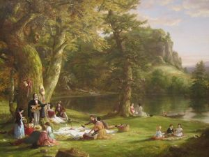 800px-Thomas_Cole's_-The_Picnic-,_Brooklyn_Museum_IMG_3787