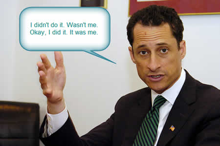 anthony-weiner-rules-of-chiropractic-social-marketing