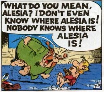 asterix89