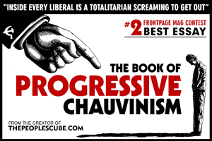 Book_of_Progressive_Chauvinism_600