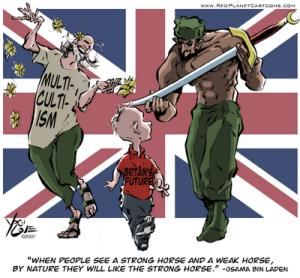 Britain not_their_finest_hour