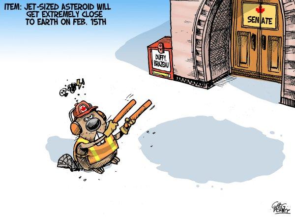Canadian-Senate-Cartoon
