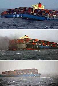 cargocontainer