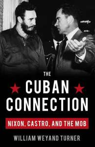 cover-cuban-connection