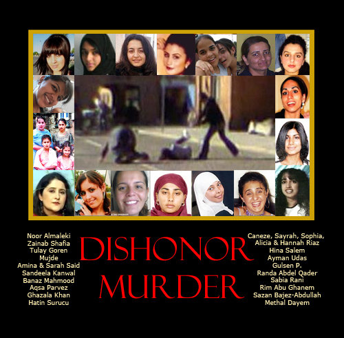 dishonor_murder
