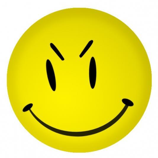 Evil-Smileys4