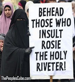 Feminist_Rally_Islam_Behead