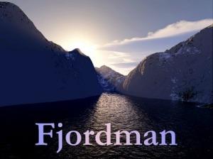 fjordman (1)